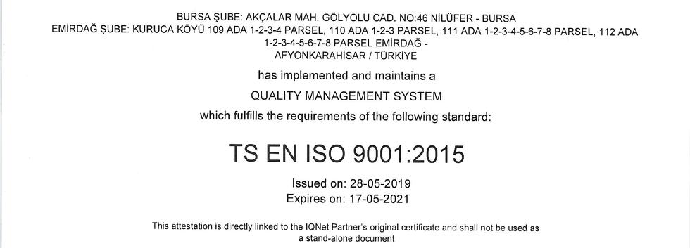 ISO-9001-Sertifika-Bursa-Emirdağ-1.png