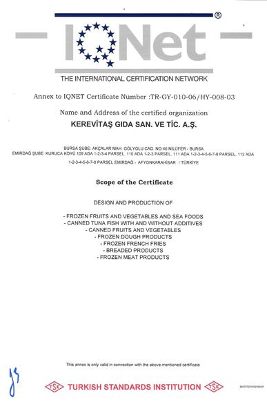 ISO-22000-Sertifika-Bursa-Emirdağ-2.png