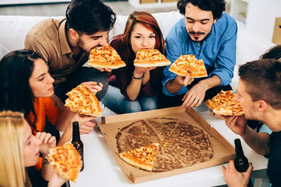 pizza-pica-jedene.jpg