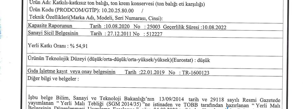 Yerli-Malı-Ton-Balığı-Konservesi_04.09.p