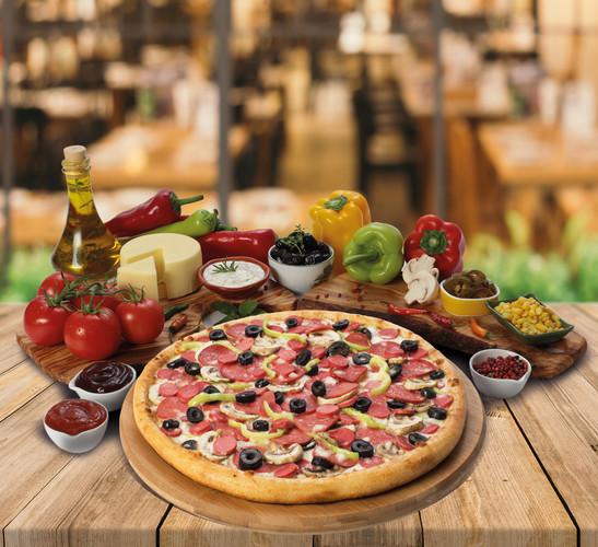 Pizza-sacramento.jpg