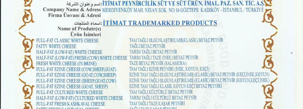 İTİMAT-sertifika-3.png