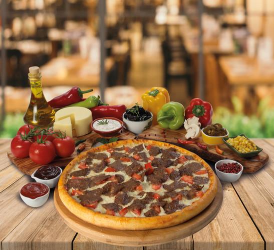 pizzaDÖNERLİi.jpg
