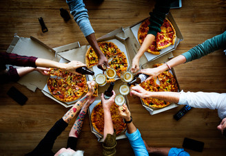 people-together-eat-pizza-drink-beers_53876-13067.jpg