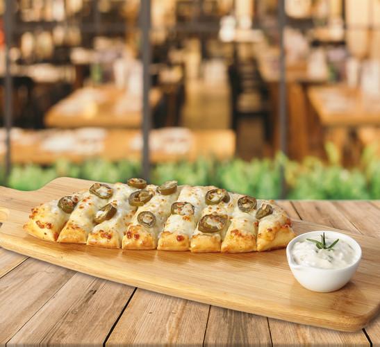 acılı-cheese-bread.jpg