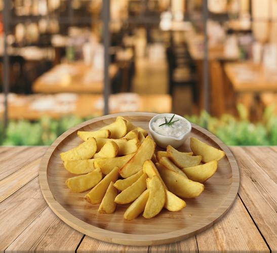 elma-dilim-patates.jpg