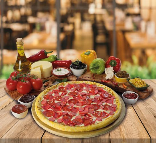 pizza-chicago.jpg