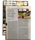 Boomberg Dergisi 'Pizzabulls'