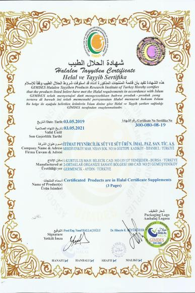 İTİMAT-sertifika-(1)-1.png