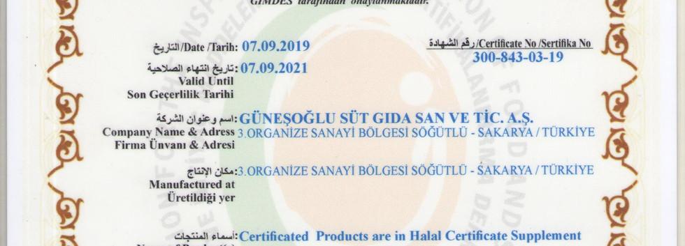 Gimdes Helal Belgesi-1.jpg