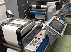 weigang-zm-320-1-colour-label-press-digi