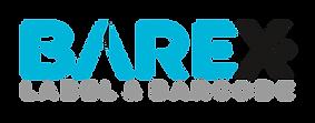 bareks-logo.png