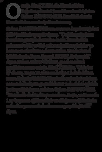 orhan-davutoğlu-03.png