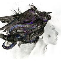 femmecorbeau-petitformat.jpg