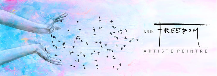 Julie Freedom artiste peintre release#4 .jpg