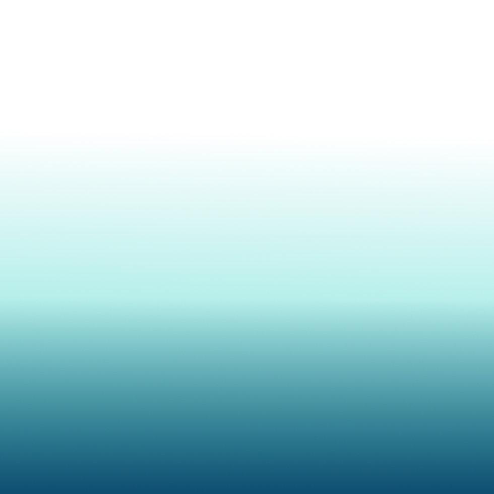 background acqua-bleu.jpg
