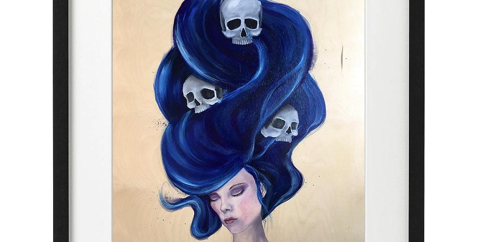 IMPRESSION-Hamlet(crânes)