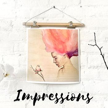 Impressions%20site%20web_edited.jpg