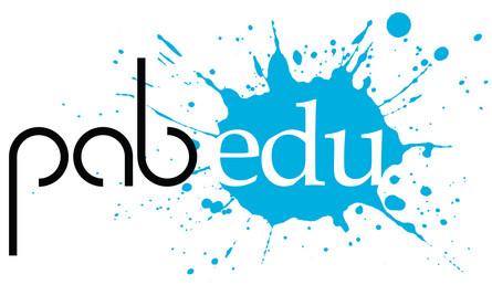Yenilikçi eğitim ortamları ve okul yapıları tasarlamak için pabedu!
