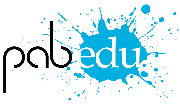 pabedu designs innovative learning environments and school buildings!