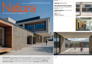 Natura, Ocak-Şubat 2020