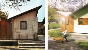PAB, İstanbul Tasarım Bienali'nde
