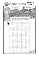 paul the crab maze.jpg