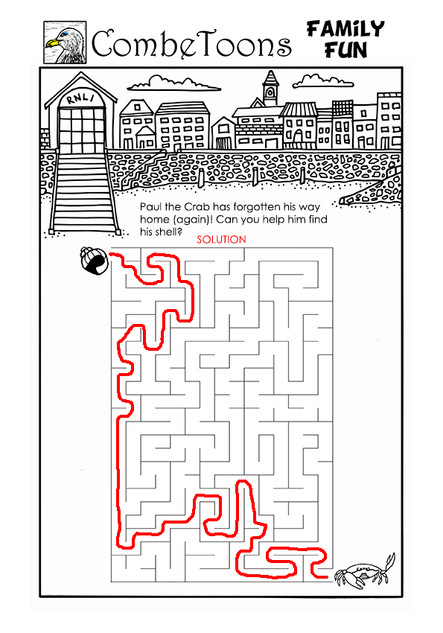 paul the crab maze solution.jpg