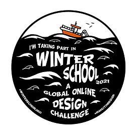winter school 2021.jpg