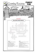 busy harbour crossword solution.jpg