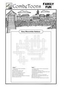 busy harbour crossword.jpg
