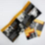 IMG_9701-edit.jpg