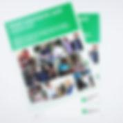 IMG_9708-edit.jpg