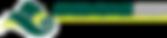 Greendale logo.png