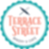 TerraceStreetBakery-Logo New R1.jpg