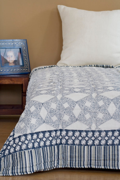 Quilt single N2S102015