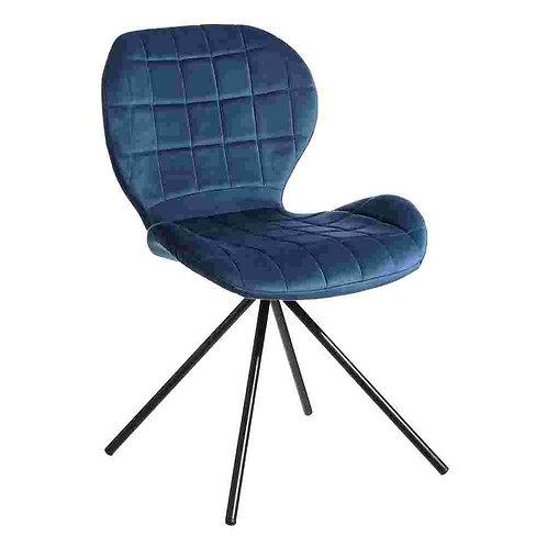 EDGE-dark blue