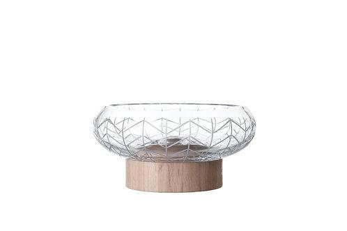 glass mount Arik Levy