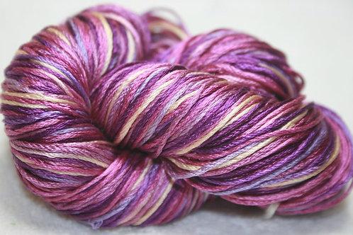 Reeled Silk Vintage 8