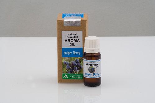 Aroma olej - JUNIPER BERRY