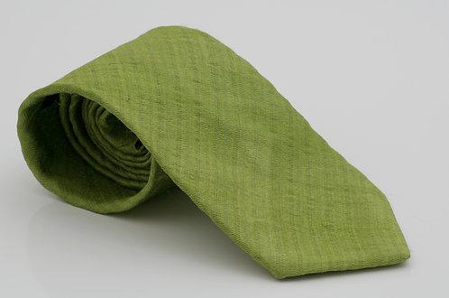 Hodvábna kravata