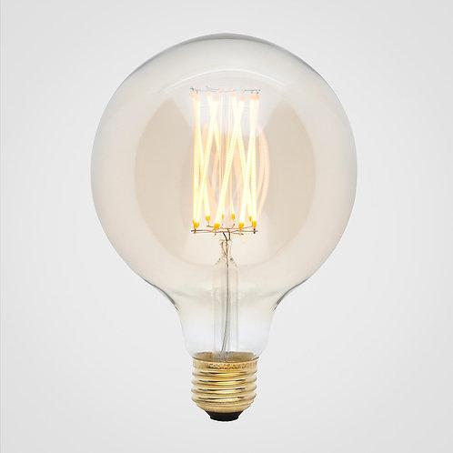 GAIA - stmievateľná žiarivka