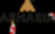 ASHARIA christmas logo (1).png