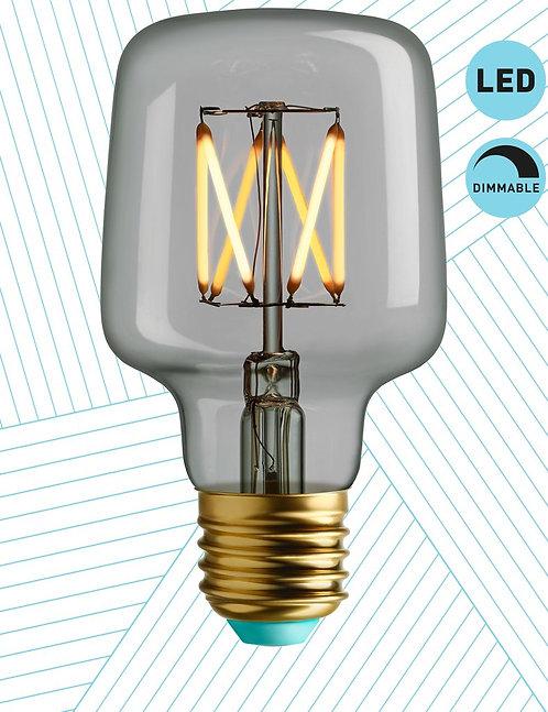 WILBUR - stmievateľná LED žiarivka