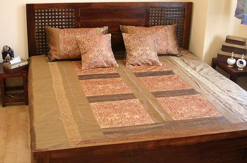Royal Banarasi