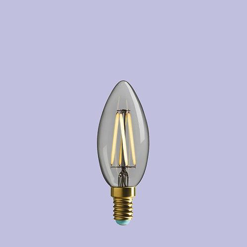 WINNIE - stmievateľná LED žiarivka