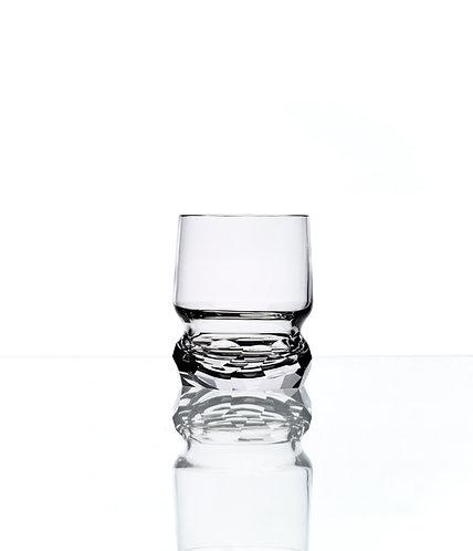 STONE -Whisky 2 ks sada