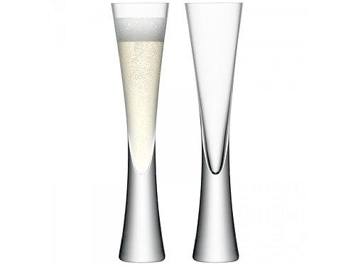 MOYA - 2 poháre na šampanské