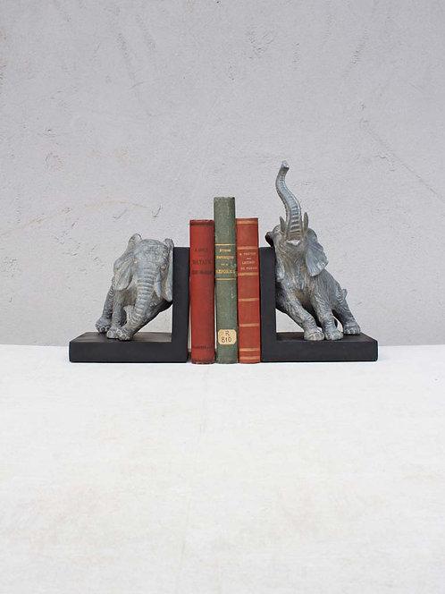 "Bookend ""Elephant"""