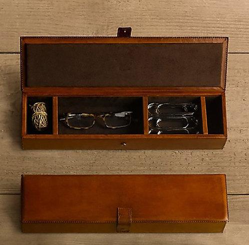 EXECUTIVE  - DESK BOX